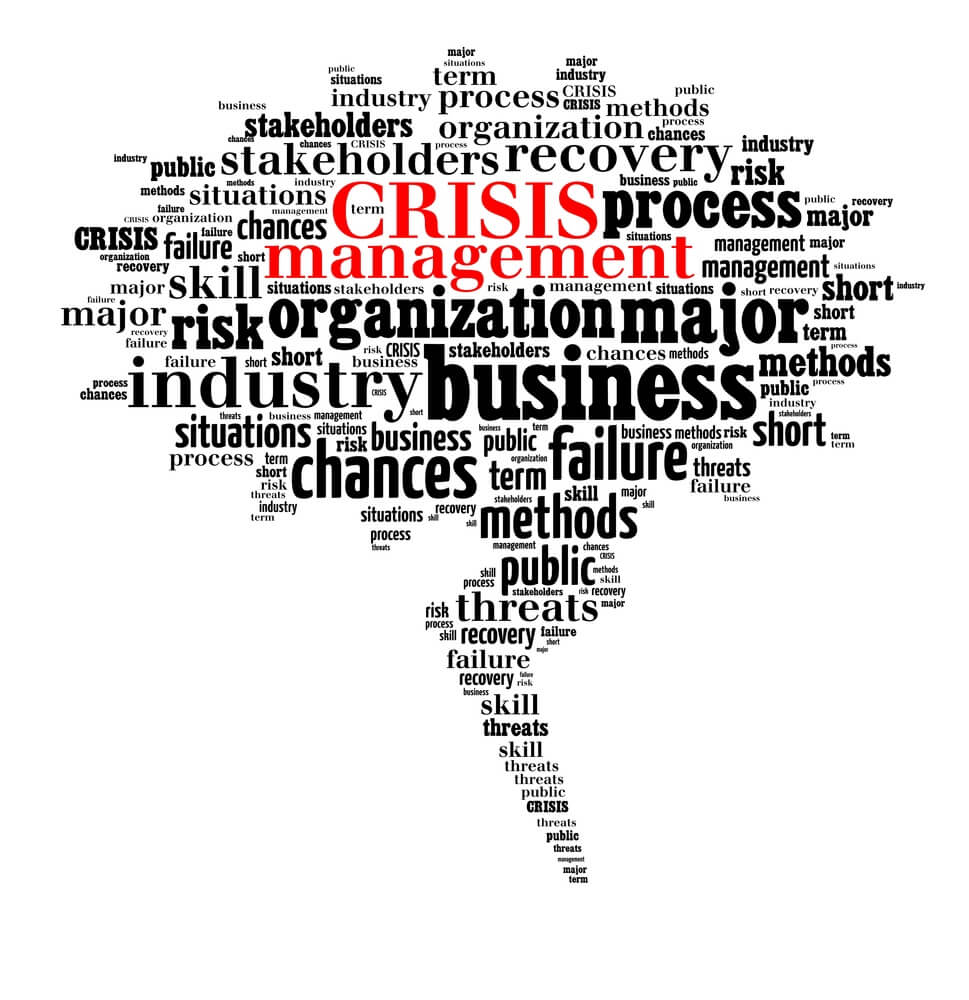 Blog-Crisis-Management