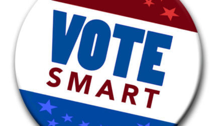 vote-smart-button
